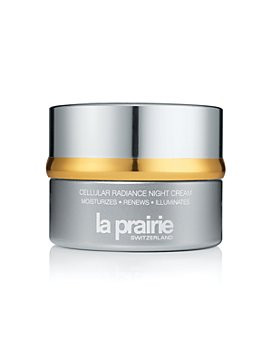 La Prairie - Cellular Radiance Night Cream 1.7 oz.