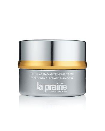 La Prairie - Cellular Radiance Night Cream