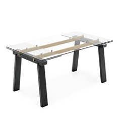 Calligaris - Levante Dining Table - 100% Exclusive