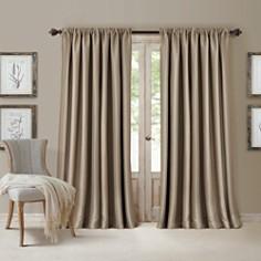 Window Curtains Bloomingdales