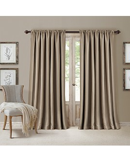 Elrene Home Fashions - All Seasons Blackout Collection