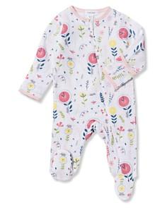 Angel Dear Unisex Printed Footie - Baby - Bloomingdale's_0