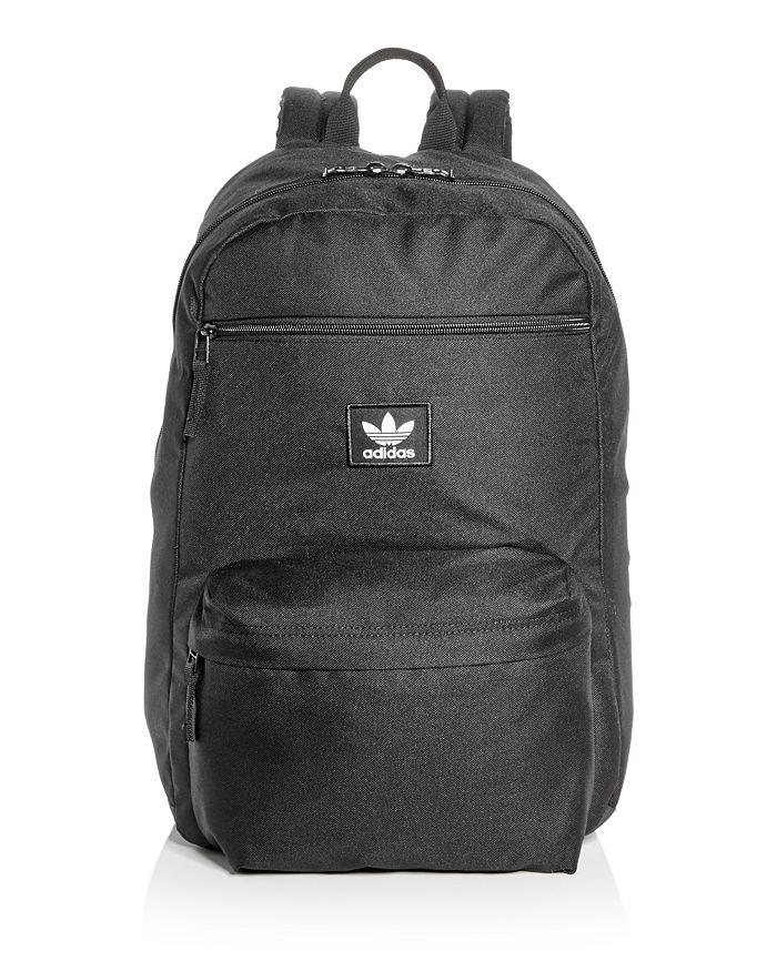 bda78cbe4a74e7 Adidas - Originals National Backpack