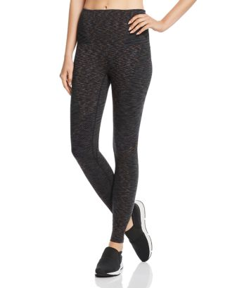 LNDR Resistance Space-Dye Leggings