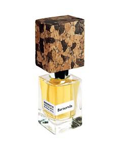 Nasomatto - Baraonda Extrait de Parfum