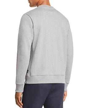 PS Paul Smith - Crewneck Sweatshirt