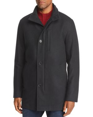 Boss Camron Coat