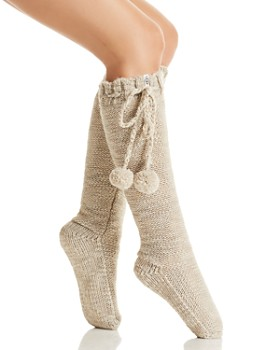 UGG® - Thea Cozy Slipper Socks