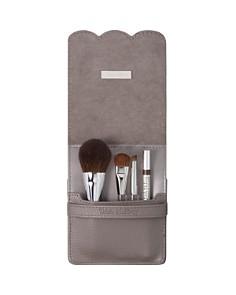 Trish McEvoy -  Limited-Edition Portable Beauty® Collection Confidence To Go II Gift Set