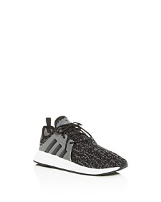 Adidas - Boys' X_PLR Low Top Sneakers - Toddler, Little Kid