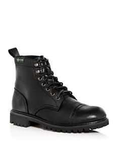 Eastland 1955 Edition - Men's Ethan 1955 Leather Cap Toe Boots