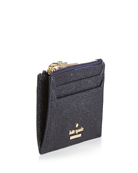 kate spade new york - Burgess Court Lalena Card Case