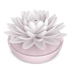 Ellia Calm Waters Porcelain Aroma Diffuser - Bloomingdale's_0