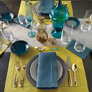 Sferra Festival Table Runner, 15 x 108-Home