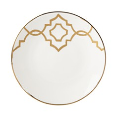 Lenox - Mosaic Radiance Dinner Plate - 100% Exclusive