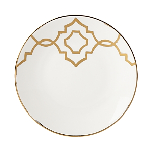 Lenox Mosaic Radiance Dinner Plate - 100% Exclusive-Home
