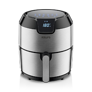 Krups Deluxe Easy-Fry Digital Air Fryer