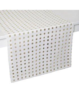 """Mode Living - Antibes Table Runner, 16"""" x 108"""""""