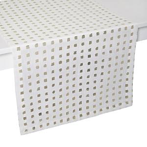 Mode Living Antibes Table Runner, 16 x 108