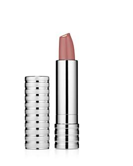 Clinique - Dramatically Different™ Lipstick Shaping Lip Colour