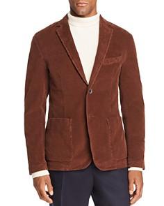 Mens Designer Sport Coats | Men S Designer Blazers Sport Coats Bloomingdale S