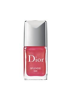 Dior Rouge Dior Vernis - 100% Exclusive - Bloomingdale's_0