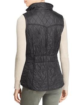 Barbour - Calvalry Gilet Vest