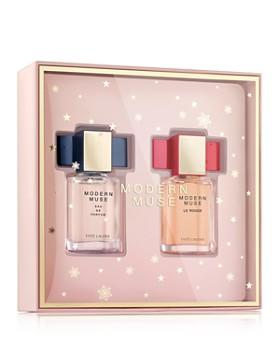 Estée Lauder - Modern Muse Mini Fragrance Duo ($19.50 value)