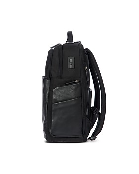 Bric's - Monza Large Business Backpack