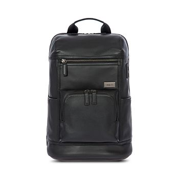 Bric's - Torino Urban Backpack