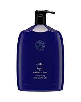 ORIBE - Brilliance & Shine Shampoo 33.8 oz.