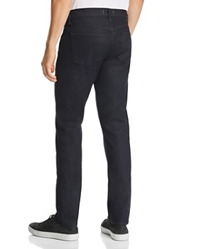 J Brand - Tyler Slim Fit Jeans in Vicinia