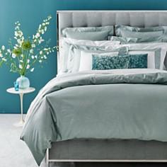 Frette Deco Fan Arredo Bedding Collection - 100% Exclusive - Bloomingdale's_0