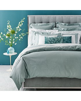 Frette - Deco Fan Arredo Bedding Collection - 100% Exclusive