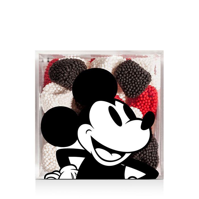 Sugarfina - Mickey Buttons