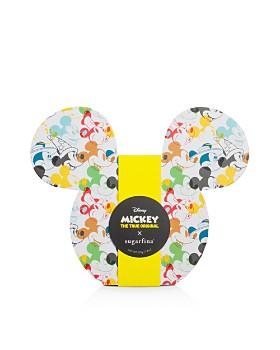 Sugarfina - Mickey Ears Candy Bento Box®, 2 Piece