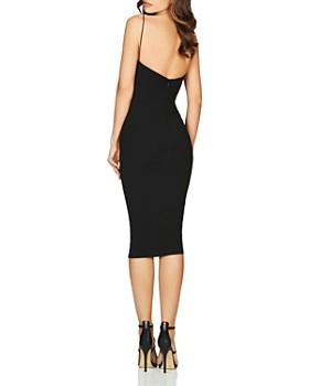 Nookie - Camille Midi Dress