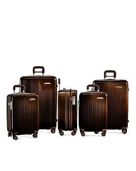 Briggs & Riley - Sympatico Luggage Collection