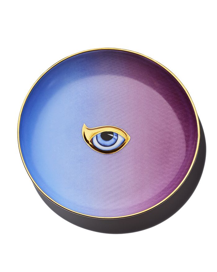 L'Objet - Lito Eye Canape Plate