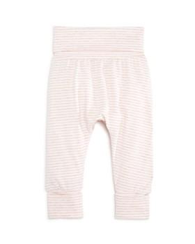 Bloomie's - Girls' Striped Pants - Baby