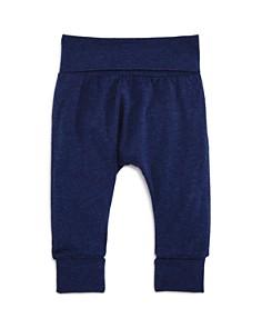 Bloomie's - Boys' Pants - Baby