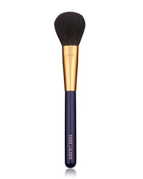 Estée Lauder - Blush Brush 15