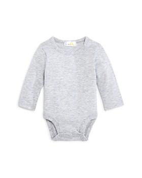 Bloomie's - Unisex Bodysuit - Baby