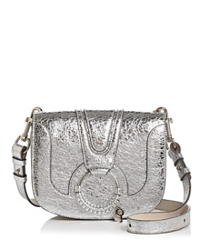 e5b34f4938fe95 Designer Crossbody Bags, Mini Crossbody Bags - Bloomingdale's