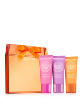 Clinique - Happy Hands Gift Set ($36 value)