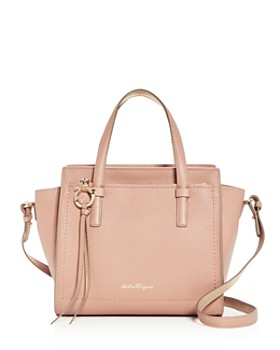 46d2024f152c Amy salvatore-ferragamo-handbags Salvatore Ferragamo Women s ...