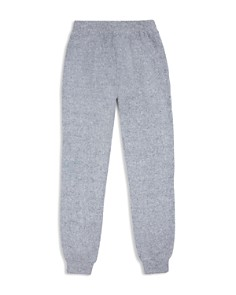 Habitual Kids - Girls' Erica Hatchi Jogger Pants - Little Kid