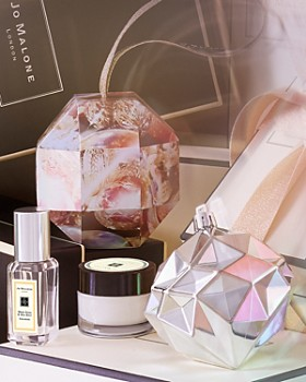 Jo Malone London - Christmas Ornament Gift Set