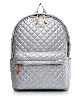 3e47548b1e93 Women s Designer Backpacks   Weekenders - Bloomingdale s