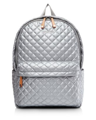 1be5d4d34bcf MZ WALLACE Metro Backpack